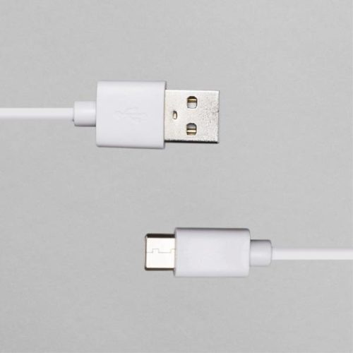 Cable de carga Novafon