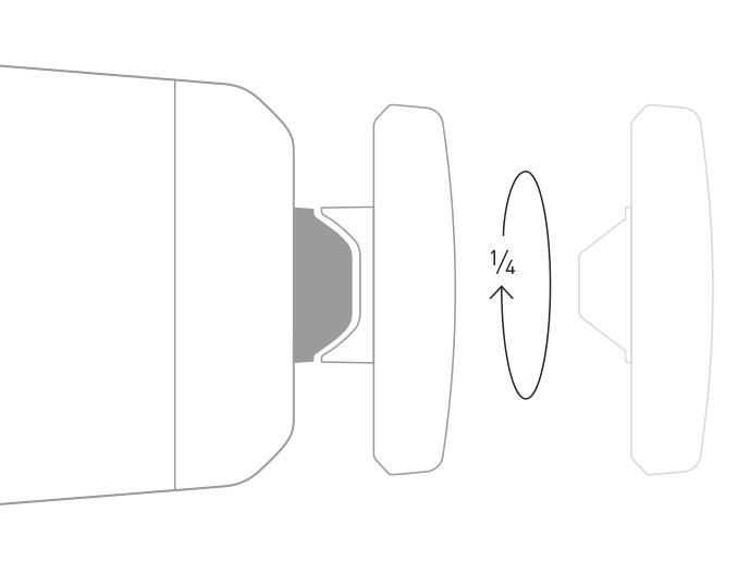 neurotecnovafon3.jpg