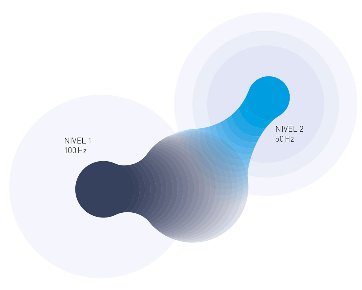 neurotec-novafonuso.jpg